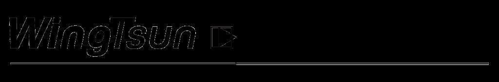 Unser WT Logo